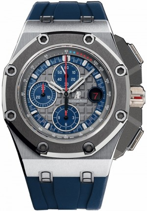 Audemars Piguet Royal Oak Offshore 26568PM.OO.A021CA.01