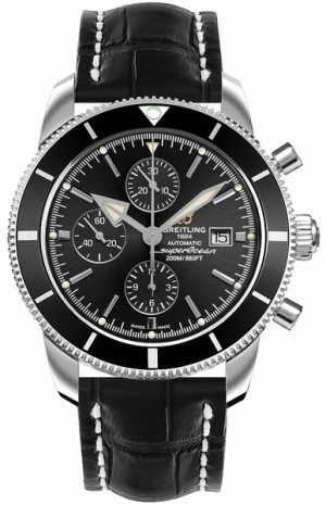 Chronographe Breitling Superocean Heritage II 46 A1331212/BF78-761P