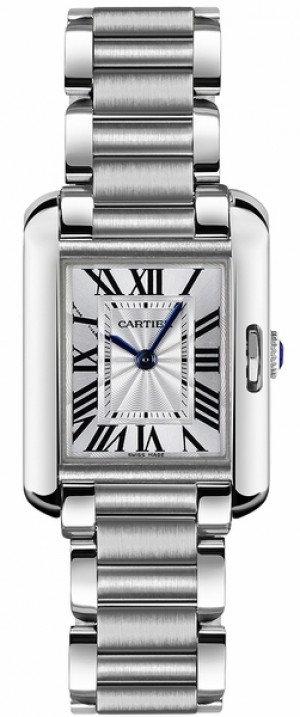 Cartier Tank Anglaise W5310022