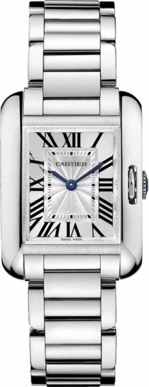 Cartier Tank Anglaise W5310023