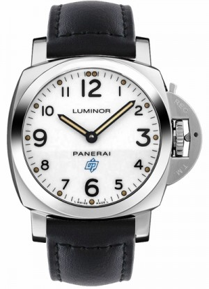 Panerai Luminor PAM00630