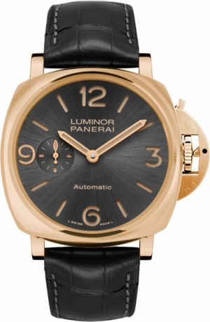 Panerai Luminor PAM00675