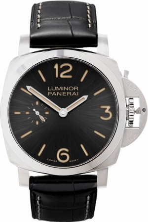 Panerai Luminor PAM00676