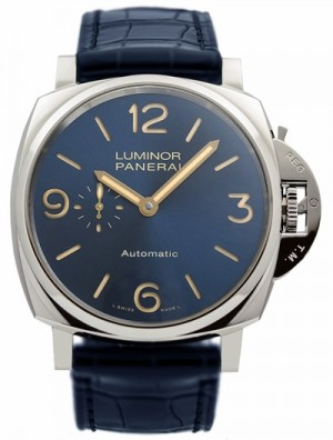 Panerai Luminor PAM00729