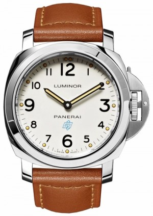 Panerai Luminor PAM00775