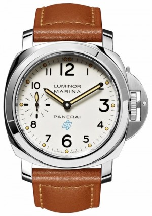 Panerai Luminor PAM00778