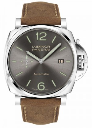 Panerai Luminor PAM00904