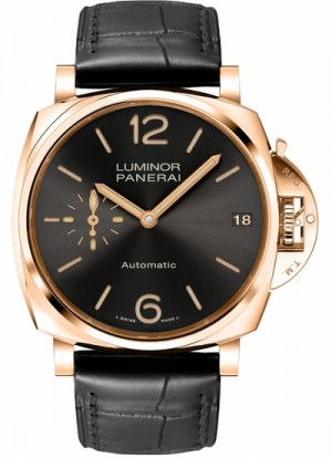 Panerai Luminor PAM00908