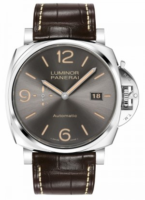 Panerai Luminor PAM00943