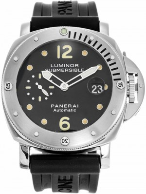 Panerai Luminor PAM01024