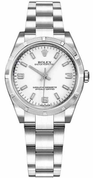 Rolex Oyster Perpetual 31 177210